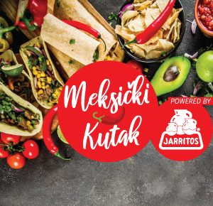 Jarritos-Meksicki-Kutak